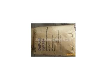 美国杜邦 Hytrel   TPEE 7246标准产品