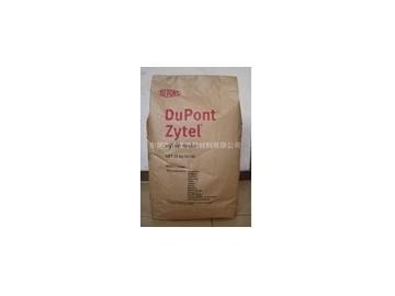 美国杜邦 Hytrel    TPEE 5526标准产品