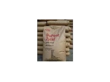 美国杜邦 Hytrel    TPEE 4068标准产品