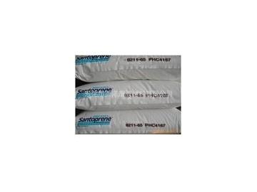 热塑性弹性体TPV 8211-65标准产品