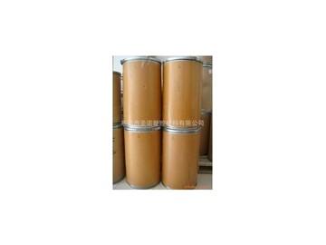 供应 荧光增白剂OB-1