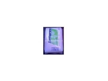热塑性弹性体TPV 美国TPV 101-73 标准产品