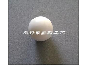 pu发泡球 pu发泡玩具球价格