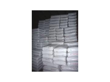 美国进口TPV 101-73 标准产品