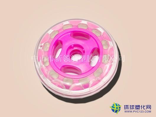 PVC胶料 吸盘PVC胶料