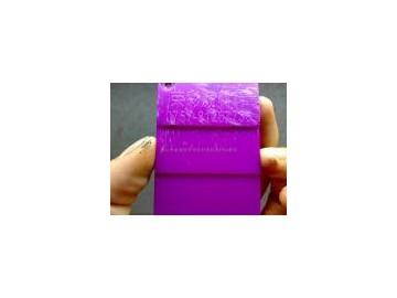 4002红紫R