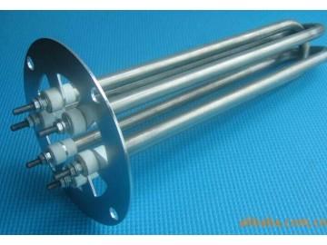 供应各式干燥机电热管