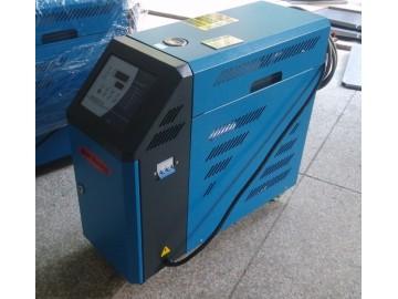 供应徽创STM-910PW高温水式模温机