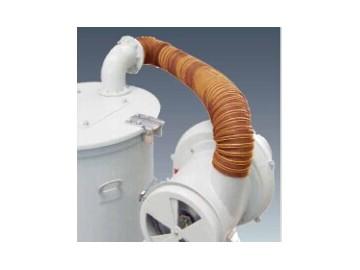 供应干燥机热风回收器