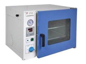 供应徽创HDF-6021真空干燥箱