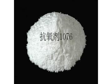 抗氧剂1076