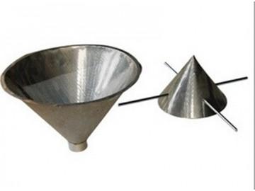 供应12-600公斤干燥机筛网,孔、护屏器