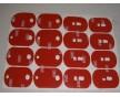 深圳市吉煜塑胶制品有限公司直销3M泡棉胶