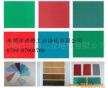 供应塑胶地板、防尘塑胶地坪
