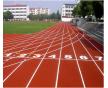 运动场地坪系列-PU运动场/球场/跑道