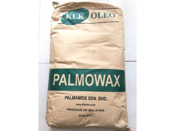 供应马来西亚EBS- SF分散剂 塑料润滑剂 扩散粉 乙撑双硬脂酰胺