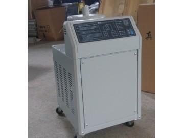 台湾信易SAL-800G真空填料机吸料机上料机