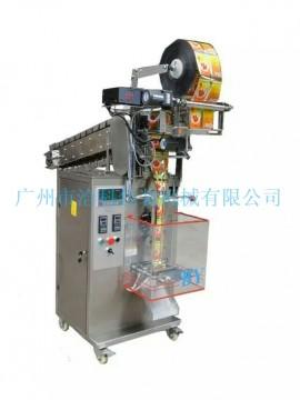 QK-80P块状包装机(机)