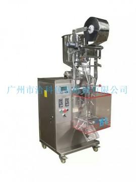 QK-60Y液体自动包装机