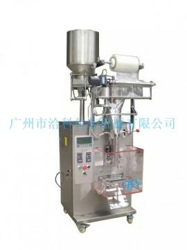QK一280膨胀化物料自动包装机