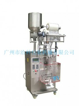供应超声波无纺布全自动包装机型号QK-001广东超声波无纺布