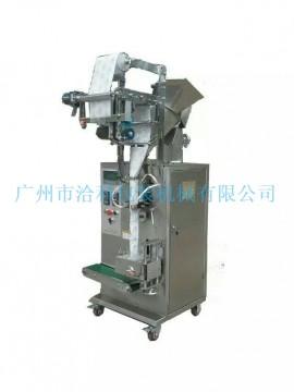 供应QK-280-1超声波自动包装机 山东超声波自动包装机