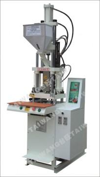TW-200-P(标准)立式注塑成型机