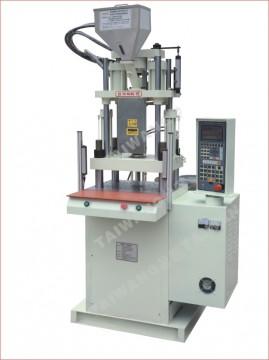 TW-35V 塑料机械 注塑机 东莞台旺机械