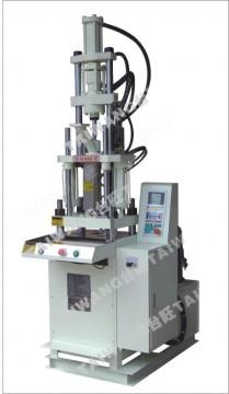 TW-200-C 塑料机械 东莞台旺