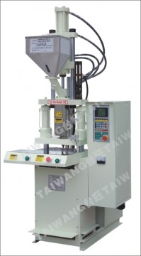 TW-150-C(座进退) 二柱系列 塑料机械 东莞台旺