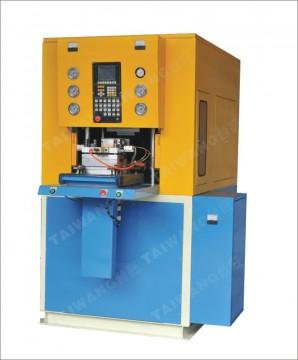 TW-70V-C(铁粉机) 电感一体成型 塑料机械 台旺机械