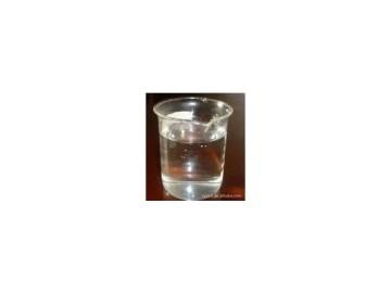 水性环保防雾液  高分子复合防雾活性剂