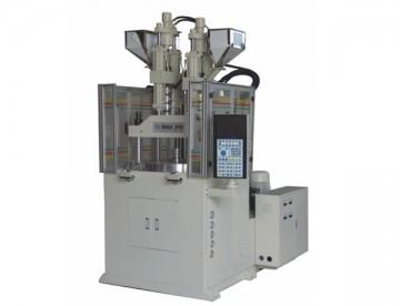 多色多物料注塑机V90R2-2C