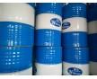 对苯二甲酸二辛酯 DOTP 增塑剂