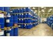 对苯二甲酸二辛酯 DOTP 环保增塑剂 欧盟认证