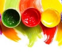 塑料着色助剂在什么样的环境中应运而生?