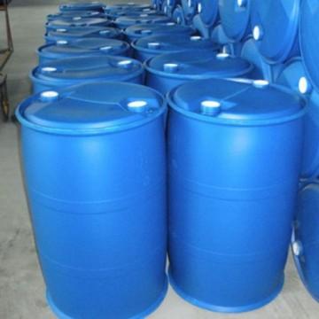 山东食品级冰醋酸 优质乙酸