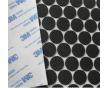 硅胶防滑垫 硅胶防滑垫价格 硅胶防滑垫厂家