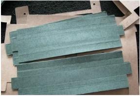 青裸纸 青稞纸价格