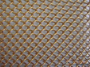 成都金属材料检测分析机构
