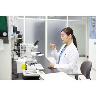 四川成都仪器计量校准 设备计量校准第三方机构