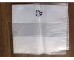 长春强森塑料袋