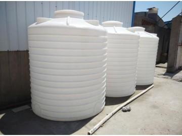 厂家长期供应重庆10吨污水处理塑料桶