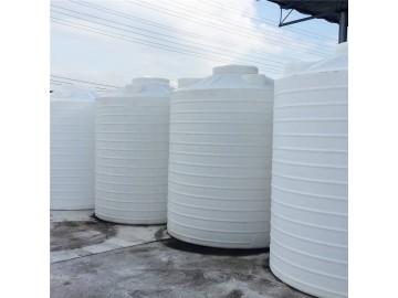 厂家长期供应10000公斤大水桶