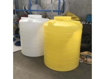 供应重庆30吨硫酸储罐批发 贵州30立方盐酸储罐 储罐价格