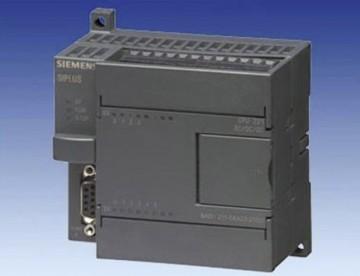 IC697CPU789 经销商价格哪家好
