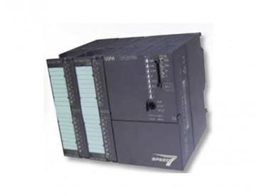 IC697CPX772  经销商价格哪家好