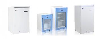 标准储液保存箱