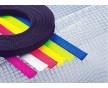 供应弹性网管 电线电缆保护套管 PET环保编织网管批发