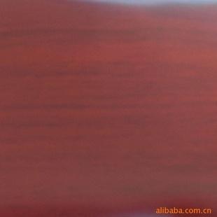pvc木纹膜-胡桃木b338